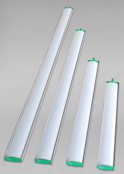 JetFlex SD Serie Diffusor